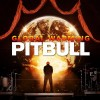 DVLP x PITBULL x GLOBAL WARMING available now!