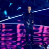 "EMINEM PERFORMS ""RAP GOD"" AT THE 2013 MTV EUROPEAN MUSIC AWARDS"