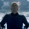 "EMINEM ""RAP GOD"" VIDEO PREMIERE"